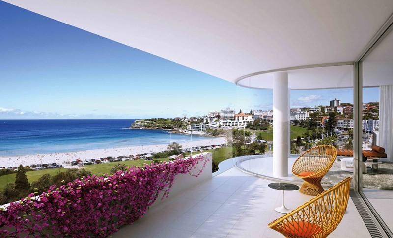 design-estate Real Estate BondiBeach 4