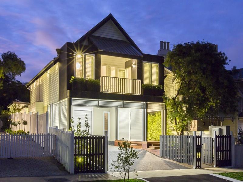 design-estate Real Estate Devon Rd Swanbourne 1