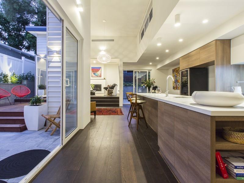 design-estate Real Estate Devon Rd Swanbourne 2