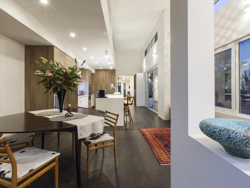 design-estate Real Estate Devon Rd Swanbourne 4