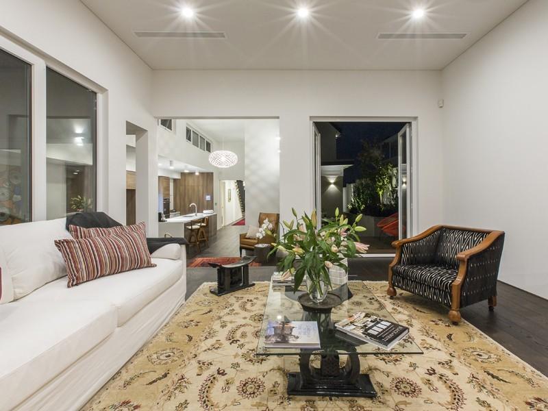 design-estate Real Estate Devon Rd Swanbourne 5