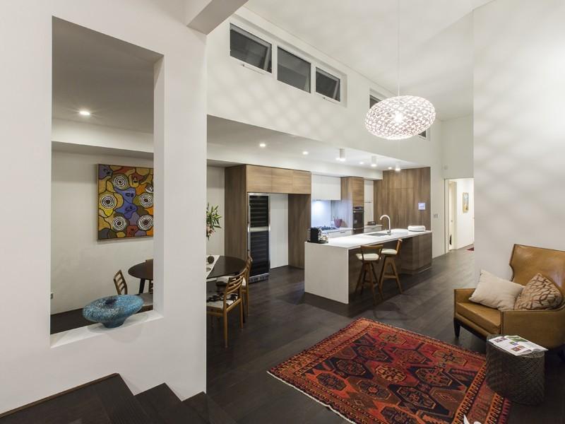 design-estate Real Estate Devon Rd Swanbourne 6
