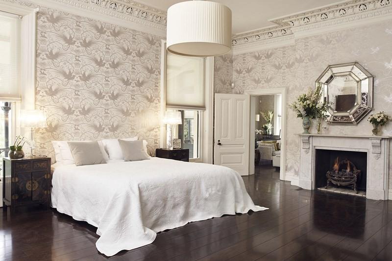 design-estate Real Estate Iona Darlinghurst 10