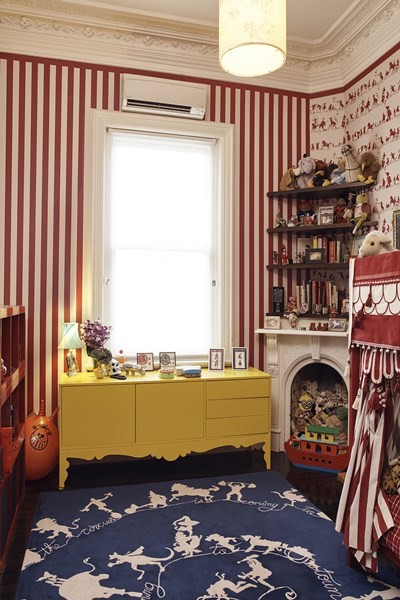 design-estate Real Estate Iona Darlinghurst 14