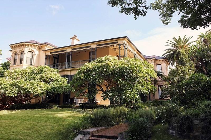 design-estate Real Estate Iona Darlinghurst 17