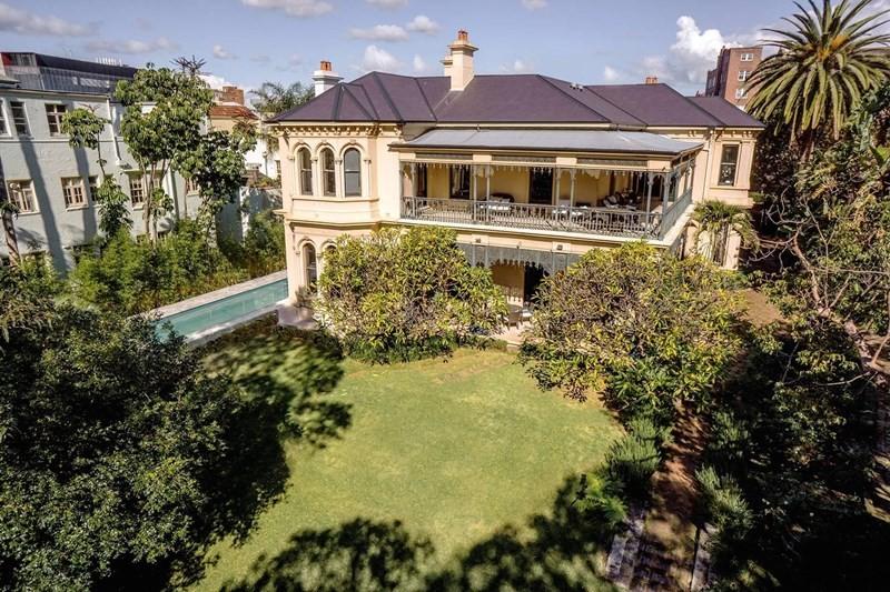 design-estate Real Estate Iona Darlinghurst 18
