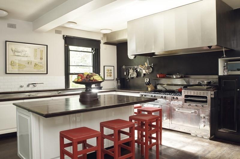 design-estate Real Estate Iona Darlinghurst 6