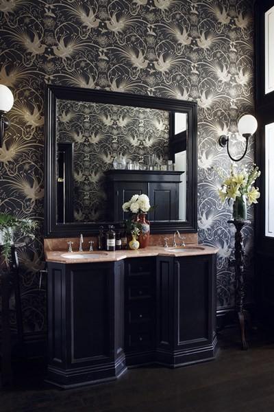design-estate Real Estate Iona Darlinghurst 8