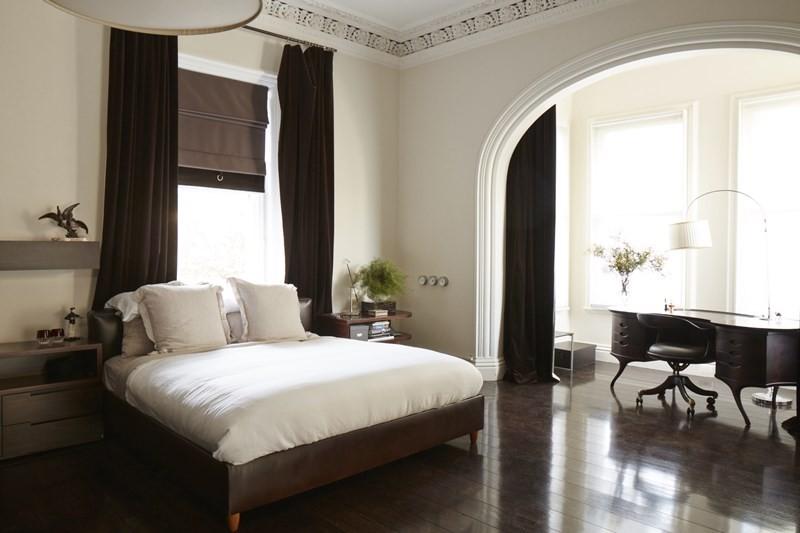 design-estate Real Estate Iona Darlinghurst 9
