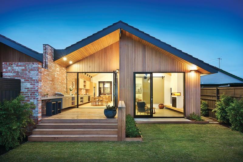 design-estate Real Estate Malvern East 1