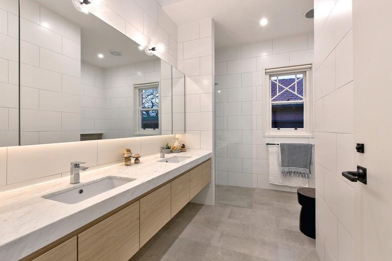 design-estate Real Estate Malvern East 10