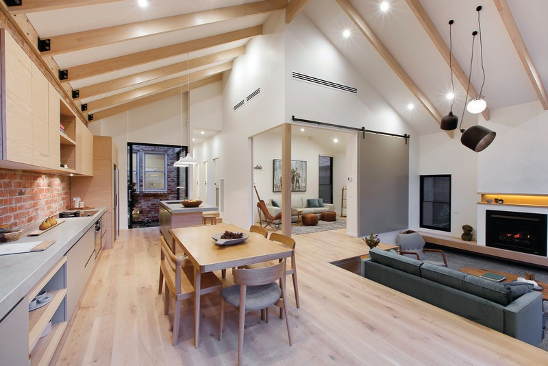 design-estate Real Estate Malvern East 3