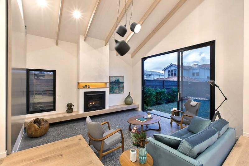 design-estate Real Estate Malvern East 4