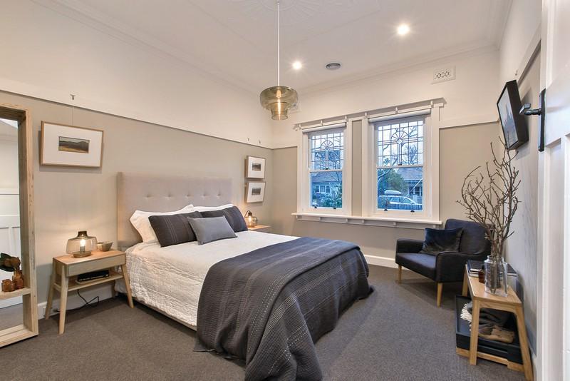 design-estate Real Estate Malvern East 7