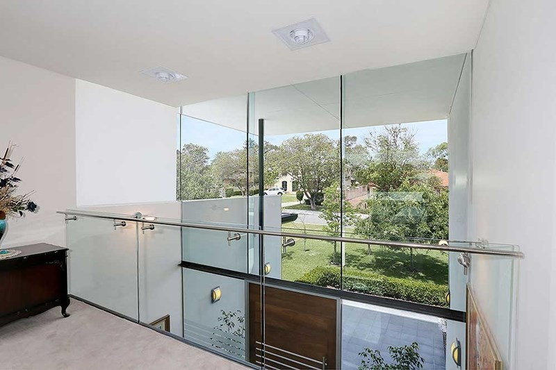 design-estate Real Estate Philip Rd Dalkeith 16
