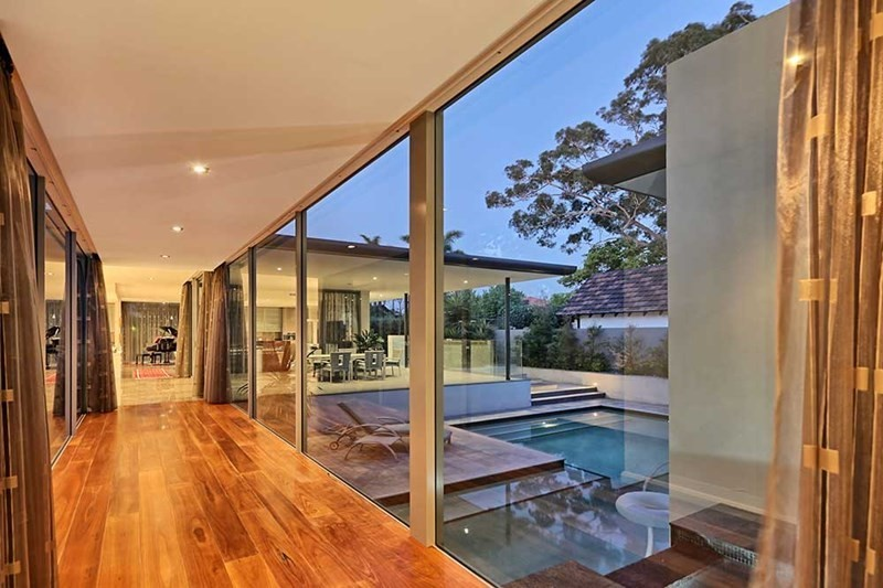 design-estate Real Estate Philip Rd Dalkeith 3