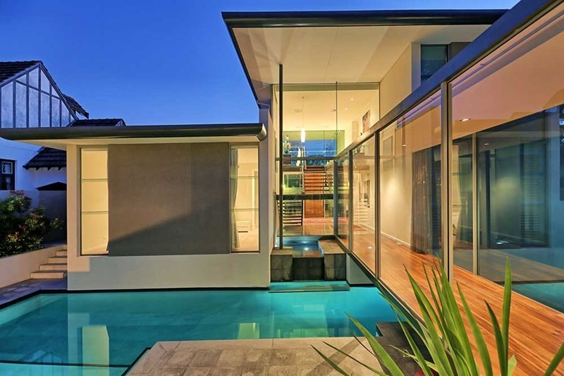 design-estate Real Estate Philip Rd Dalkeith 4