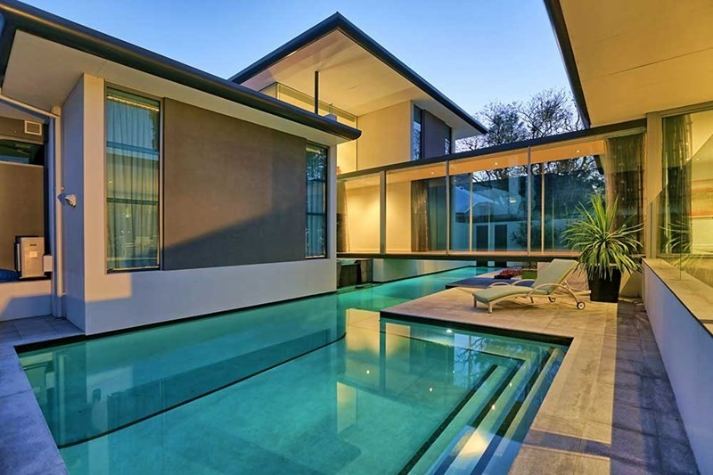design-estate Real Estate Philip Rd Dalkeith 5