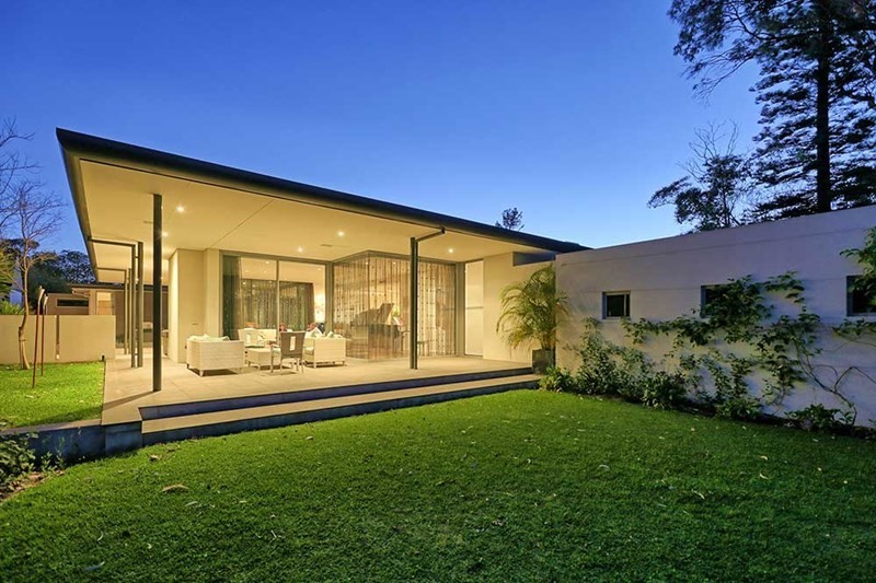 design-estate Real Estate Philip Rd Dalkeith 6
