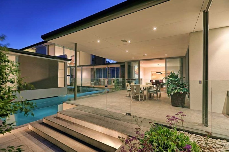 design-estate Real Estate Philip Rd Dalkeith 7