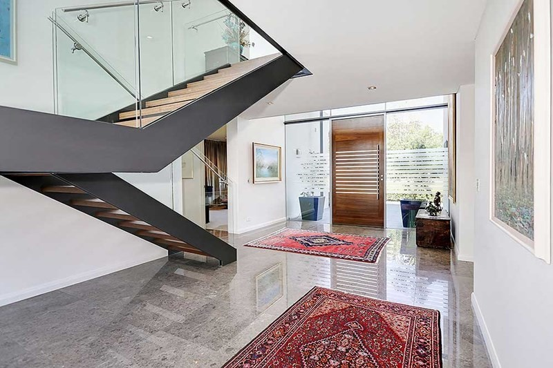 design-estate Real Estate Philip Rd Dalkeith 8