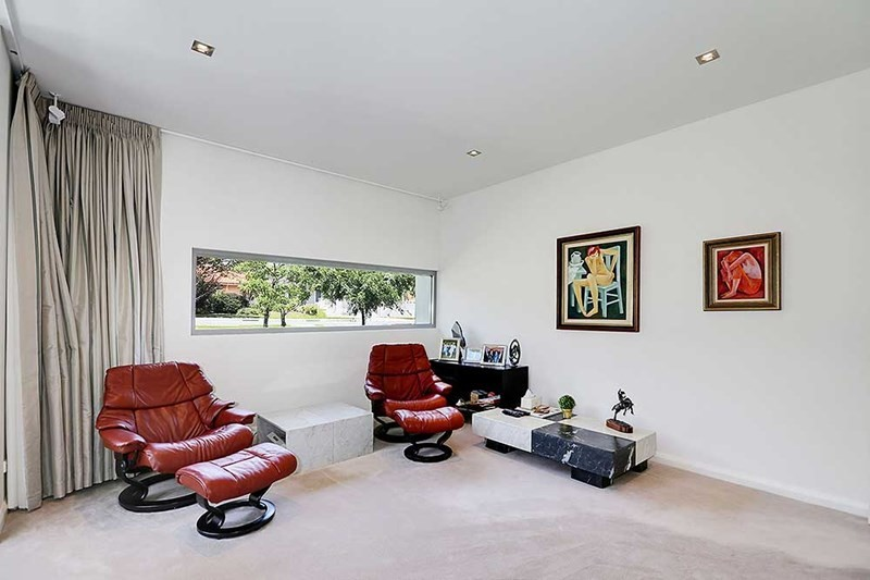 design-estate Real Estate Philip Rd Dalkeith 9