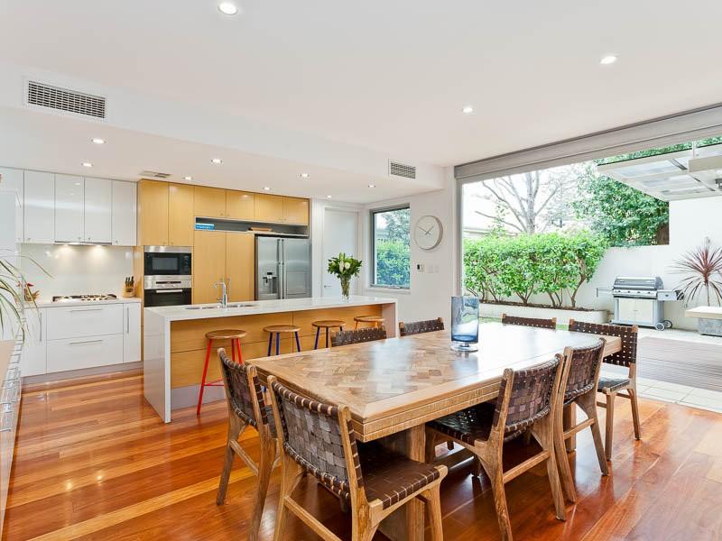 design-estate Real Estate Salvado St Cotteslowe 1