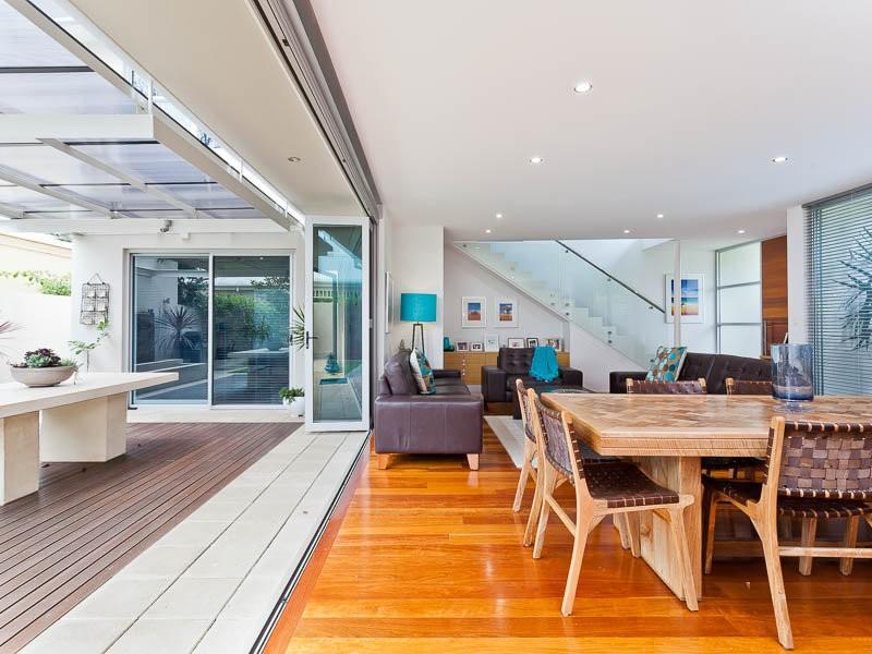 design-estate Real Estate Salvado St Cotteslowe 2