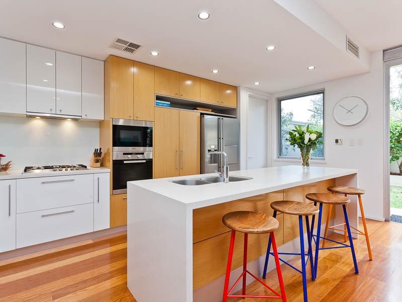design-estate Real Estate Salvado St Cotteslowe 3