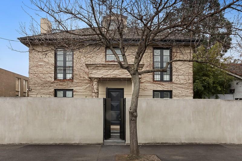 design-estate Real Estate South Yarra 1