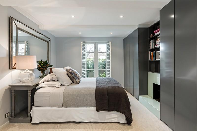 design-estate Real Estate South Yarra 4