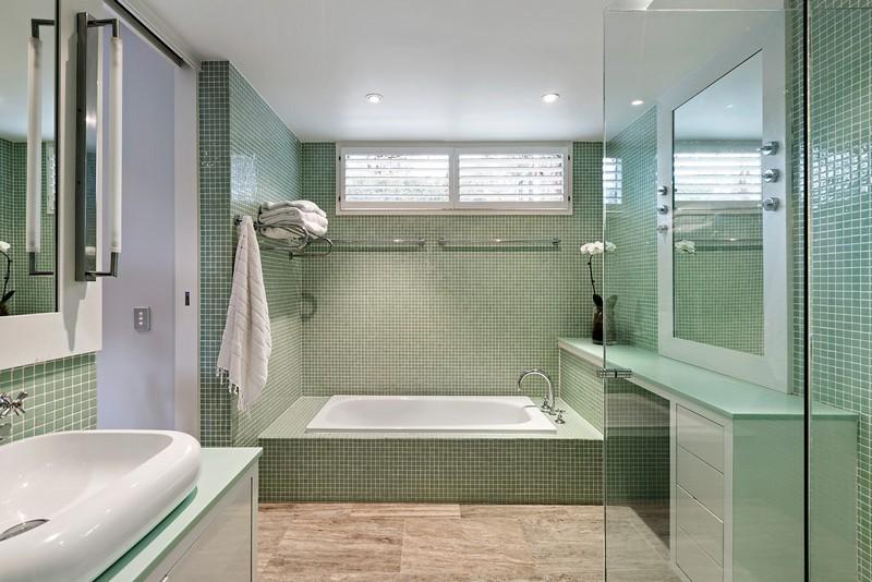 design-estate Real Estate South Yarra 5