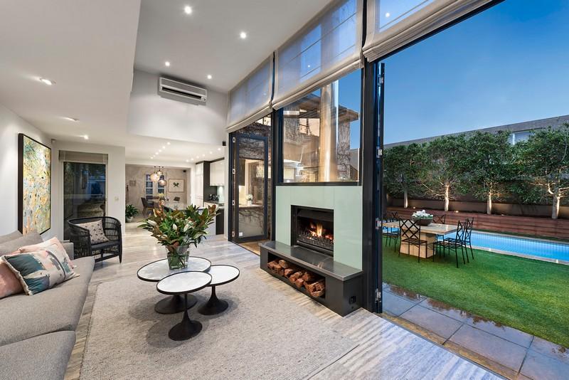 design-estate Real Estate South Yarra 8