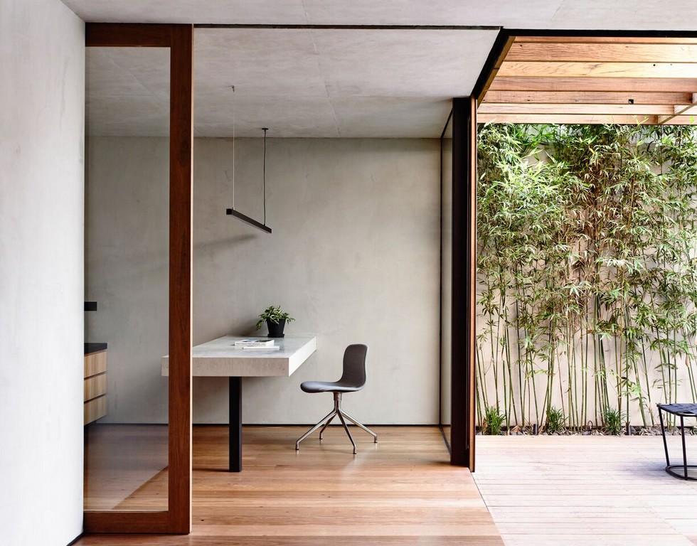 design-estate Designer Living Beach Ave 14