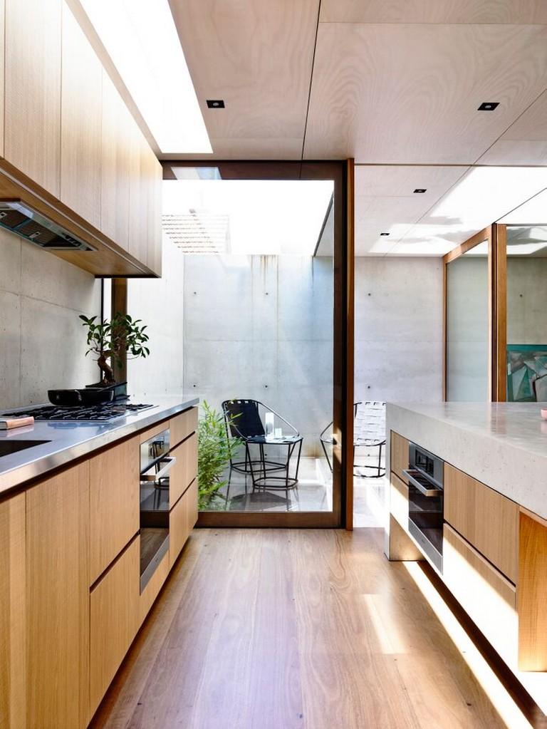 design-estate Designer Living Beach Ave 4
