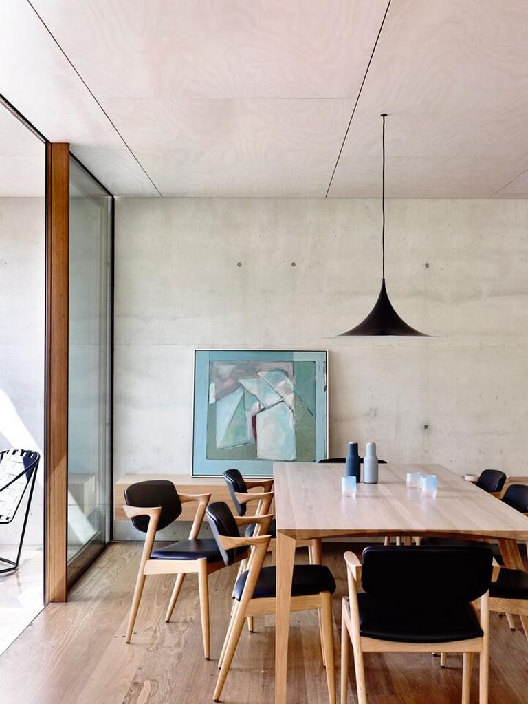 design-estate Designer Living Beach Ave 8