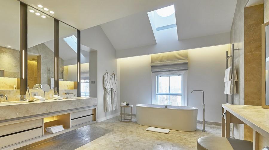 design-estate Designer Living COMO The Treasury 10
