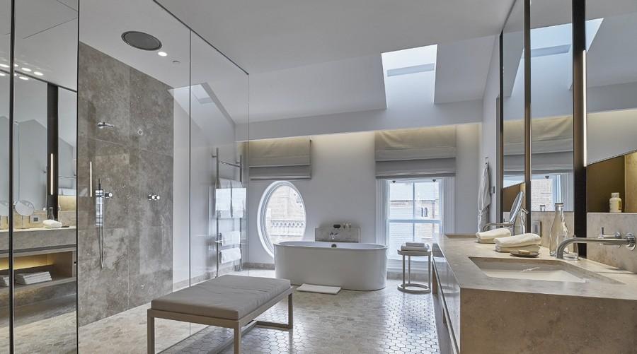 design-estate Designer Living COMO The Treasury 11