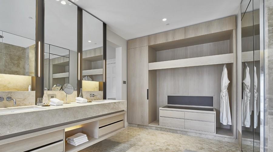 design-estate Designer Living COMO The Treasury 12
