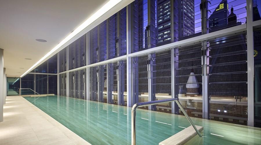 design-estate Designer Living COMO The Treasury 14