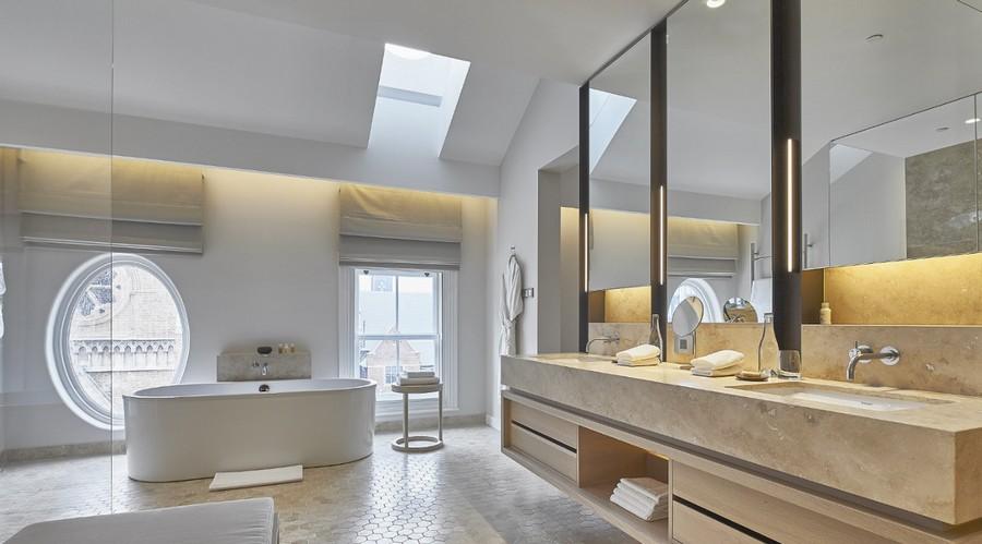 design-estate Designer Living COMO The Treasury 9