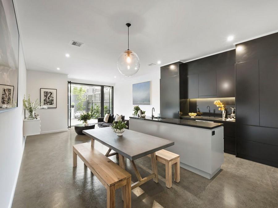 design-estate Real Estate Armadale 1