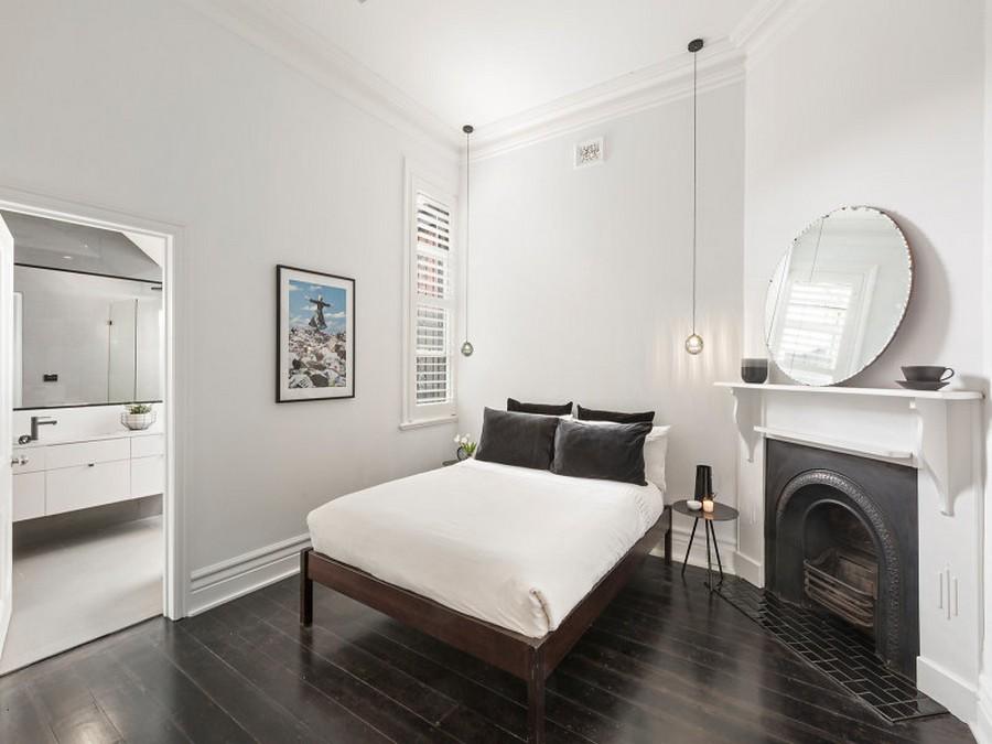design-estate Real Estate Armadale 2