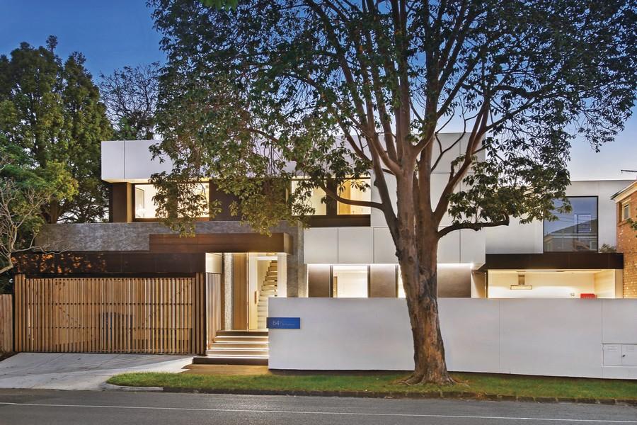 design-estate Real Estate Brighton 1