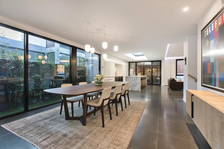 design-estate Real Estate Brighton 2