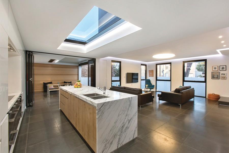 design-estate Real Estate Brighton 3