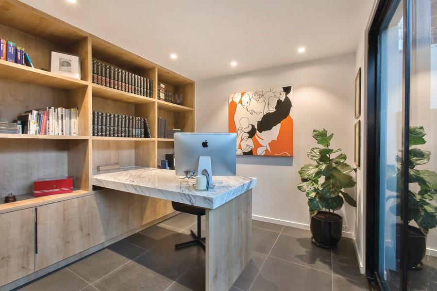 design-estate Real Estate Brighton 4