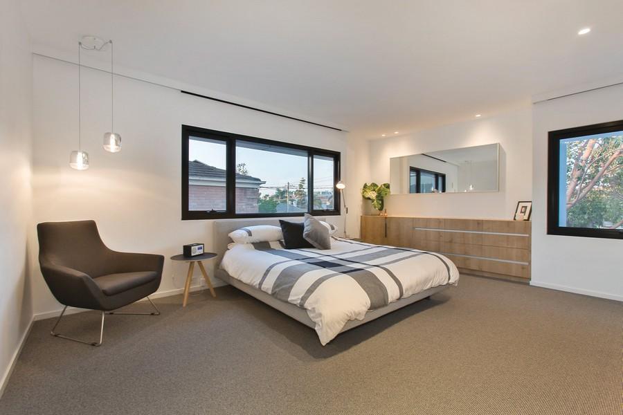 design-estate Real Estate Brighton 6