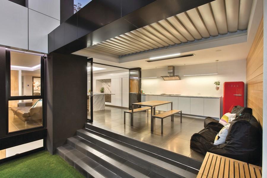 design-estate Real Estate Brighton 7