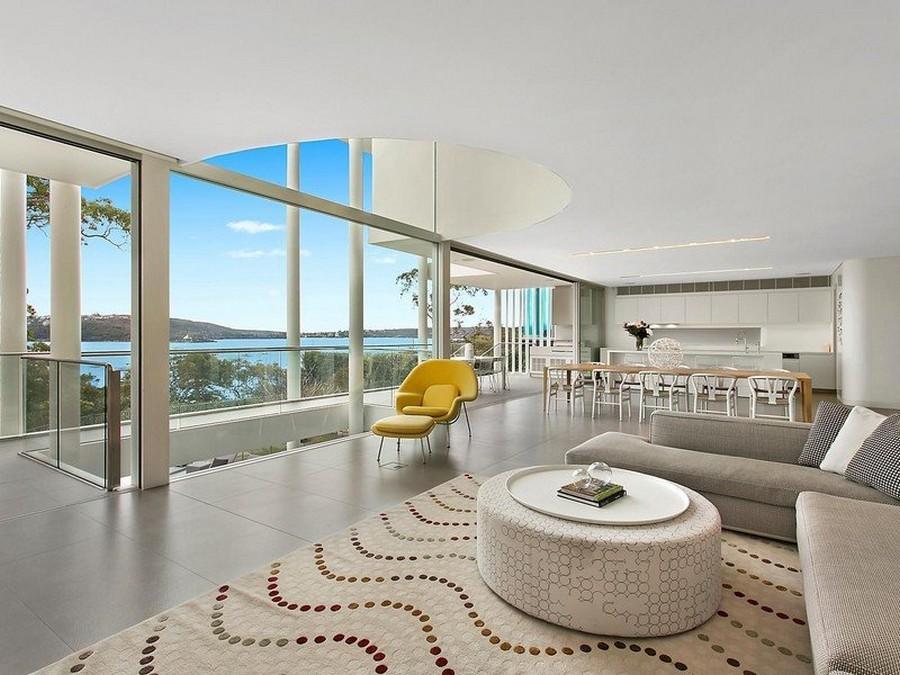 design-estate Real Estate Mosman 1
